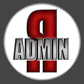 Создание и администрирование сайта