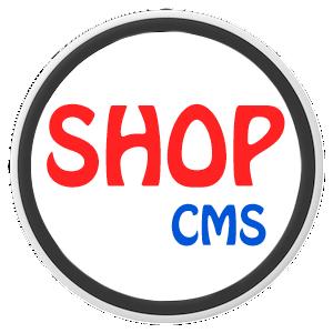 Самые полезные модули для ShopCMS