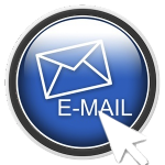 ShopCMS - вносим коррективы в проверку E-mail