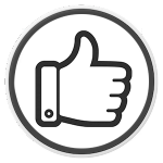 PSD Шаблон для интернет-магазина по продаже сантехники в стиле минимализма