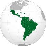 День экспорта: как экспортировать и вести бизнес со странами Латинской Америки