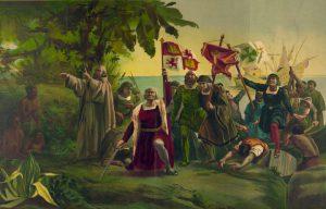 Civilization 5 - Покорение Нового Света. Сложность Божество