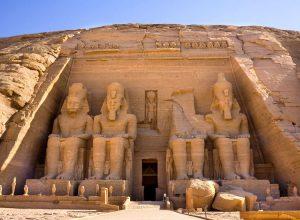 Civilization 5 сценарий прохождение — Чудеса древнего мира