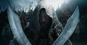 Civilization 5 сценарии прохождение - Восхождение монголов Божество