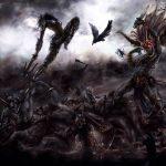 Исследование рынка — достижение Diablo 3