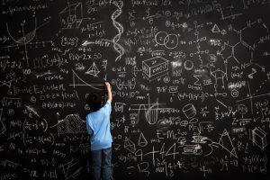 Разделение числа на разряды с помощью JavaScript