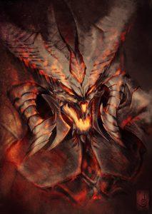 Где выпадают эскизы Ювелира в Diablo III