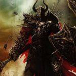 Заткнись и бери деньги — достижение Diablo III