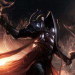 Грязные секретики - Достижение Diablo III