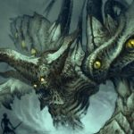 Палитра сезона - достижение Diablo III