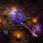 Вечность с вечин - достижение Diablo III