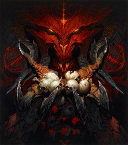 Гайд по Юбилейному событию в Diablo III