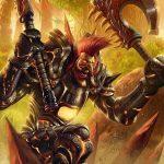 Великий знаток бестиария Санктуария - Достижение Diablo III