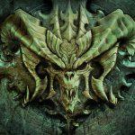 Хранитель тайн Санктуария - достижение Diablo III
