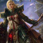 Исследователь Калдея - достижение Diablo III