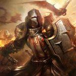 Исследователь Небес - достижение Diablo III