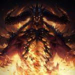 Приятное чтение - Достижение Diablo III