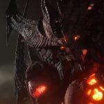 Вприпрыжку вокруг света - Достижение Diablo III