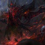 Пуститься по мирам - Достижение Diablo III