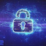 Безопасность WordPress под угрозой. Отключаем xmlrpc.php
