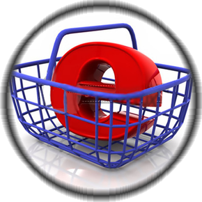 Создание интернет-магазина под ключ