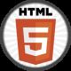 HTML5 — урок 1