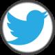 Добавить Twitter на сайт