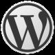 WordPress — вывод информации только на главной