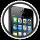 Проверка на мобильный телефон в PHP