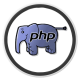PHP код в посте WordPress