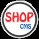 Создание дополнительного поля в карточке товара ShopCMS