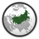Геолокация на сайте HTML5 — Часть I