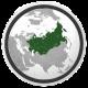 Геолокация HTML5 — Часть III