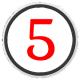 ShopCMS — Добавить общее количество заказанных товаров в письмах уведомлениях