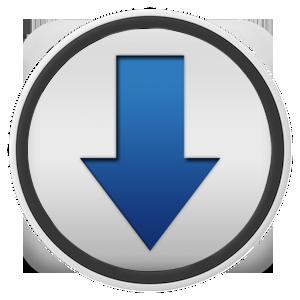 ShopCMS исправляем кодировку базы данных
