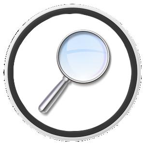 Сделать поиск в ShopCMS, чтобы искал только по названию