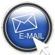 ShopCMS — вносим коррективы в проверку E-mail