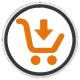 Не работает ajax корзина в ShopCMS