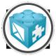 ShopCMS полезные расширения: плагины, модули