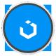 FrameWork UIkit: сделай свой сайт интерактивным